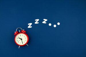 celina sleep appliance