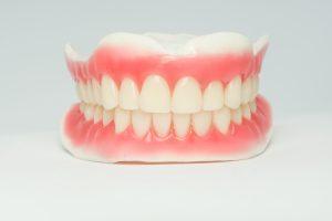 celina dentures