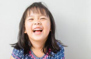celina children's dentistry