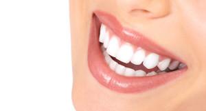 smilecloseupshimmer
