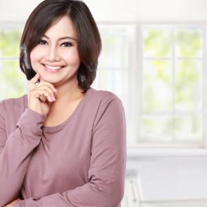 dental implants and gum disease