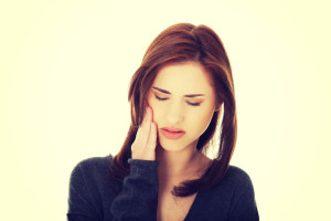 Dental Emergency Pain Requires Restorative Treatment