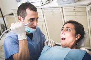 dental fear1