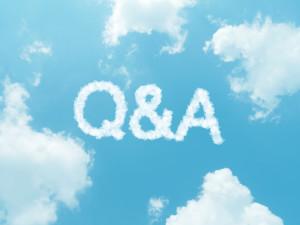 Q&Asky