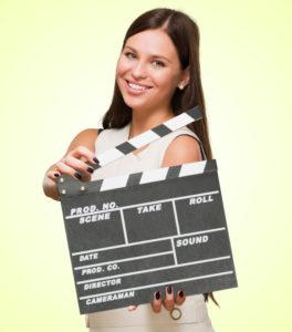 Can Veneers Fix Your Smile?