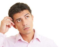 Test Your Smarts: Gingivitis