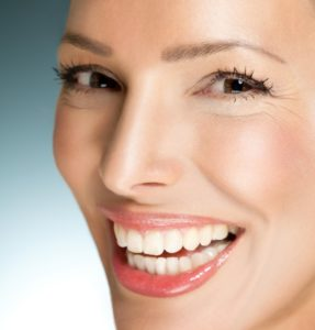 Cosmetic Dentistry for More Confidence?